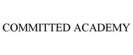 COMMITTED ACADEMY