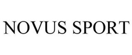 NOVUS SPORT