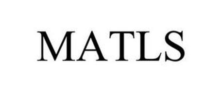MATLS