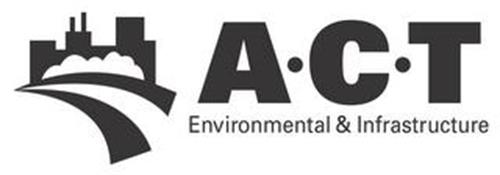 A·C·T ENVIRONMENTAL & INFRASTRUCTURE