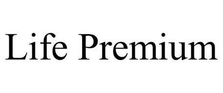 LIFE PREMIUM