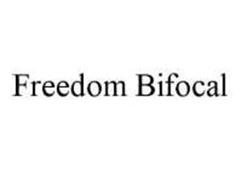 FREEDOM BIFOCAL