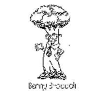 BENNY BROCCOLI