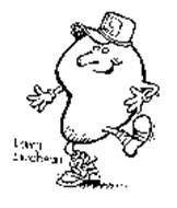 LARRY LIMABEAN