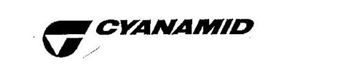 C CYANAMID