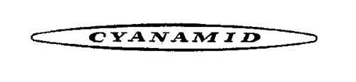 CYANAMID