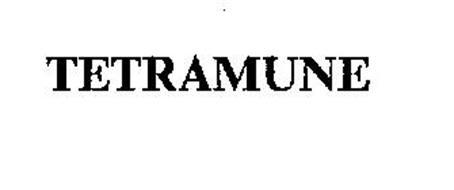 TETRAMUNE