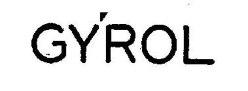 GYROL