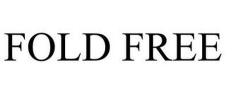 FOLD FREE