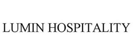 LUMIN HOSPITALITY