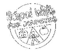 SCHOOL WALK FOR DIABETES