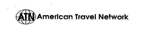 ATN AMERICAN TRAVEL NETWORK