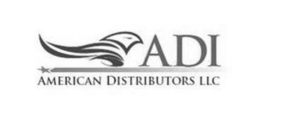 ADI AMERICAN DISTRIBUTORS LLC