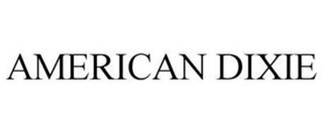 AMERICAN DIXIE