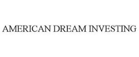 AMERICAN DREAM INVESTING