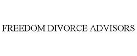 FREEDOM DIVORCE ADVISORS