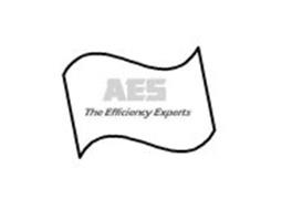 AES THE EFFICIENCY EXPERTS