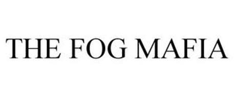 THE FOG MAFIA