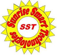 SUNRISE SMART TECHNOLOGY SST