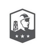 American Energy Heroes
