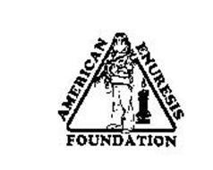 AMERICAN ENURESIS FOUNDATION