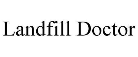 LANDFILL DOCTOR
