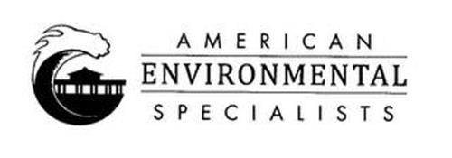 AMERICAN ENVIRONMENTAL SPECIALISTS