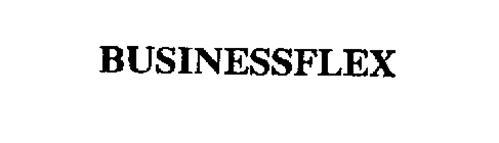 BUSINESSFLEX