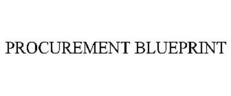 Procurement blueprint trademark of american express marketing procurement blueprint malvernweather Gallery