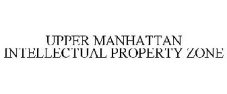 UPPER MANHATTAN INTELLECTUAL PROPERTY ZONE
