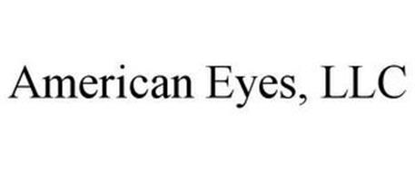 AMERICAN EYES, LLC