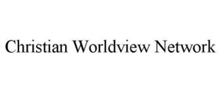 CHRISTIAN WORLDVIEW NETWORK