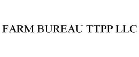 FARM BUREAU TTPP LLC