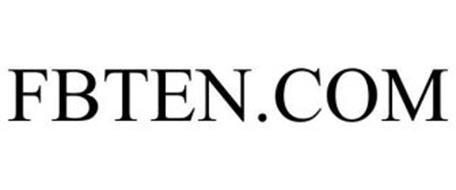 FBTEN.COM
