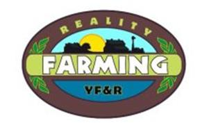 REALITY FARMING YF&R