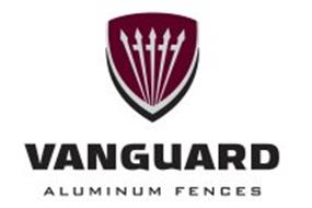Vanguard Aluminum Fences Trademark Of American Fence