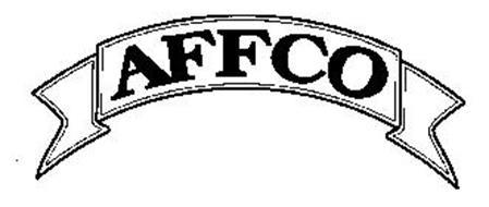 AFFCO
