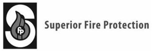 SFP SUPERIOR FIRE PROTECTION