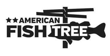 AMERICA FISH TREE