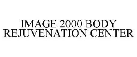 IMAGE 2000 BODY REJUVENATION CENTER