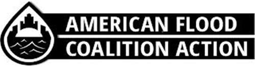 AMERICAN FLOOD COALITION ACTION