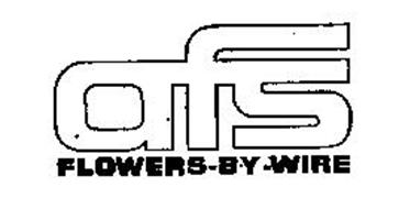 AFS FLOWERS-BY-WIRE