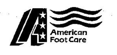 AMERICAN FOOT CARE A