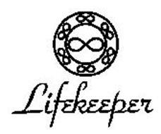 LIFEKEEPER