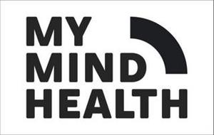 MY MIND HEALTH
