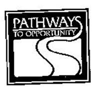 PATHWAYS TO OPPORTUNITY