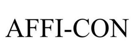 AFFI-CON