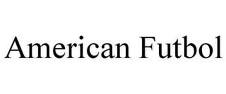 AMERICAN FUTBOL