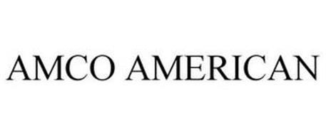 AMCO AMERICAN
