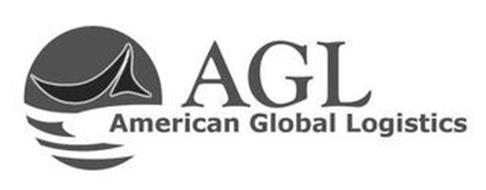 AGL AMERICAN GLOBAL LOGISTICS